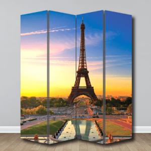 # Παραβάν Πύργος του Άιφελ στο Παρίσι - Sticker Box